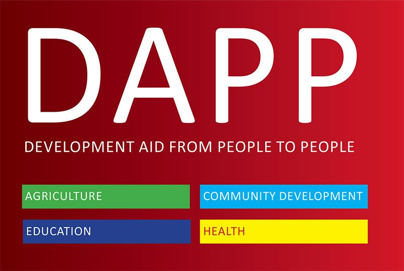 dapp-malawi-responds-to-media-stories