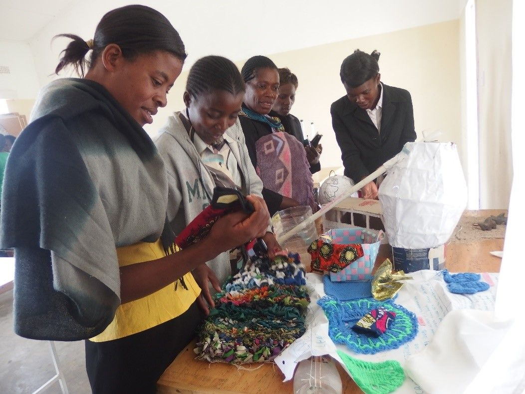 Malawi: Teahcers told to enhance talular in Schools