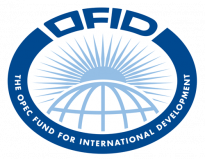 OPEC Fund for International Development (OFID) in partnership with DAPP Malawi to educate teachers
